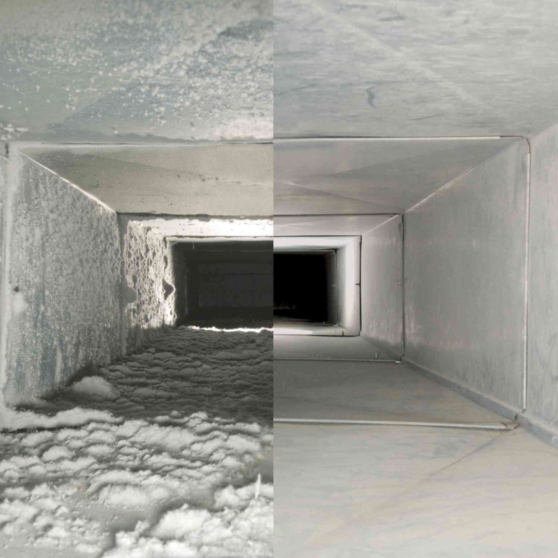 #6D685E Ac Molds Saniservice Blog Page 2 Most Effective 7325 Whole House Duct Cleaning pictures with 1788x1788 px on helpvideos.info - Air Conditioners, Air Coolers and more