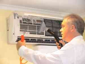 ac cleaning in dubai