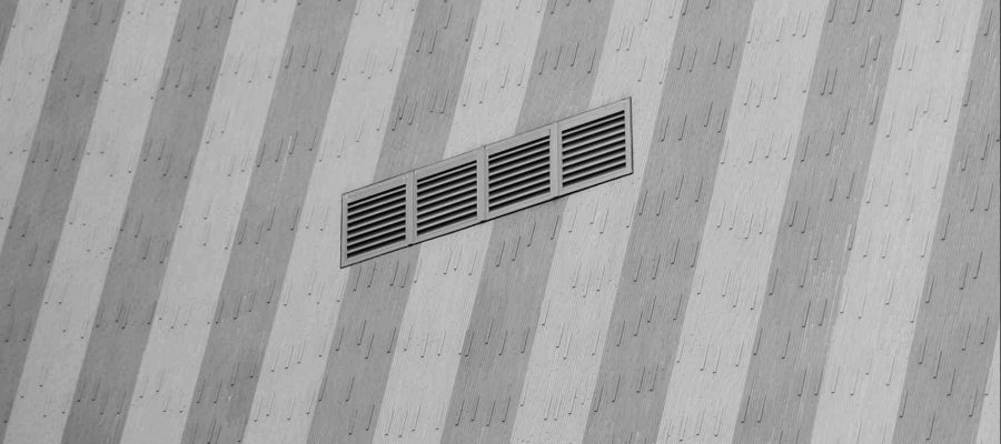 How to Perform AC Vent Cleaning in your Home